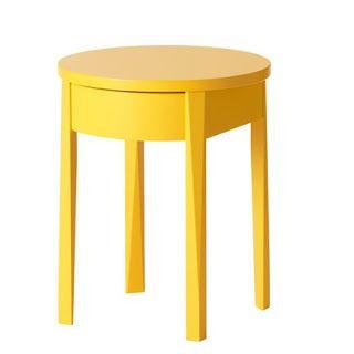 Catalogue IKEA 2014: Mon top 10 des nouveautés!!!