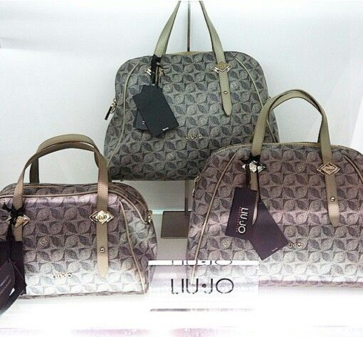 Luijo collection