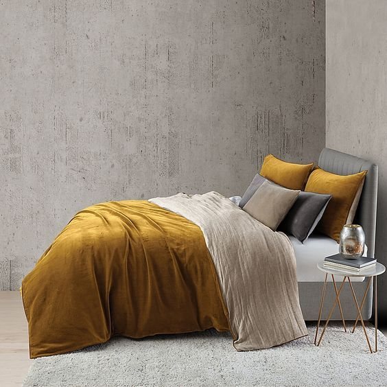 Twin Xl Bedding In A Bag Duvet Cover Sets Velvet Duvet King Duvet Cover Sets