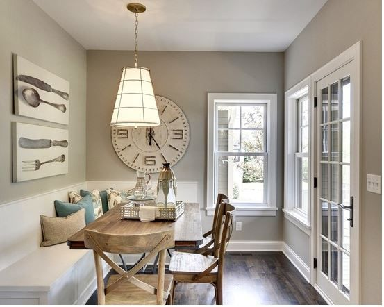 Collonade Gray Sw7641 The Home Coloriste Gray Paint Colors Sherwin Williams Grey Paint Colors Best Gray Paint