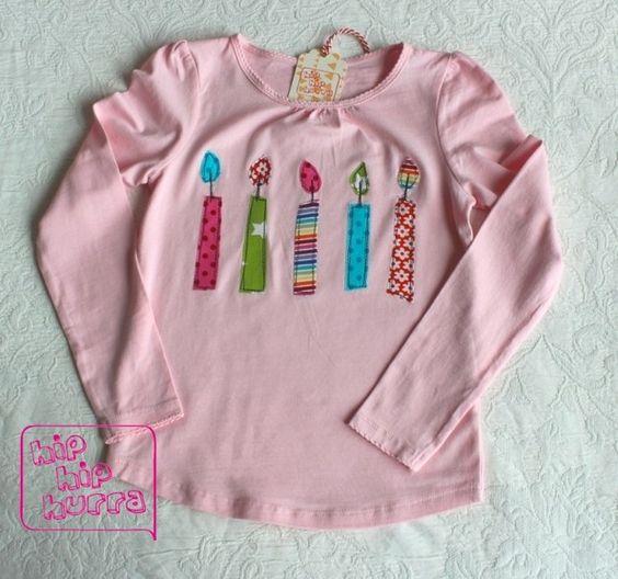 ♥ Absolut unverzichtbares Geburtstags-Shirt für die 5jährige Partylöwin. ♥  Den Aufdruck des Namens auf den Rücken gibt's für einen Aufpreis von 3 €.   Du findest das Design toll, möchtest das...