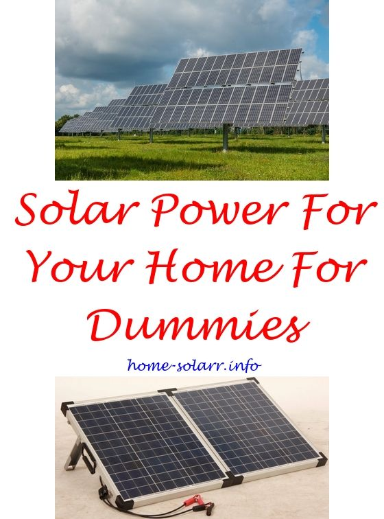 Solar Home Kits Canada Solar Panel Roof Cost How To Assess A House 7458158602 Solar Solar Power House Solar Panels