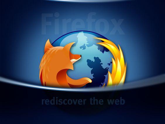 wallpapers - Firefox: http://wallpapic.es/informatica-y-tecnologia/firefox/wallpaper-36708