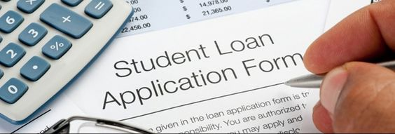 Loans Can Be Confusing If You Are Having Trouble Or You Would