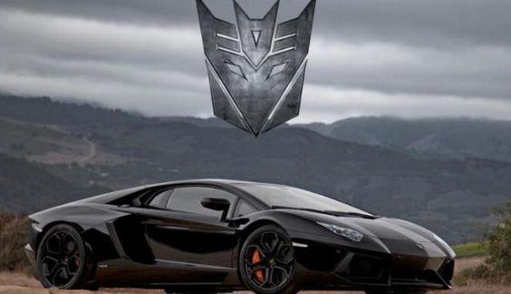 251597 Lamborghini Aventador 663 382 Jpg 663 215 382 Bad Ass Pinterest Transformers And