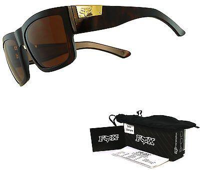 oakley glass accessories  fox the decorum sunglasses by oakley dark brown tort dark bronze lens sample usa
