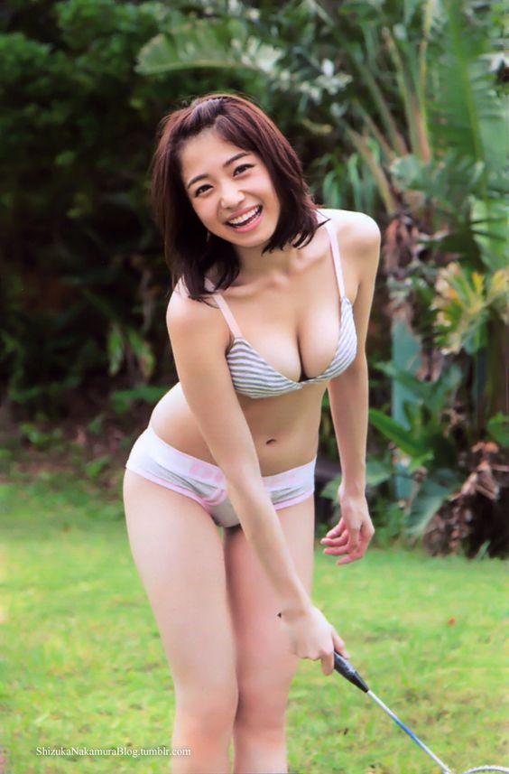 Shizuka - 静香
