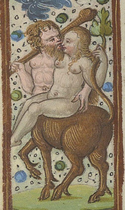 Heures d'Antoine le Bon, duc de Lorraine, exécutées en 1533. Type : manuscrit Langue : Latin Droits : domaine public Identifiant : ark:/12148/btv1b525017457:
