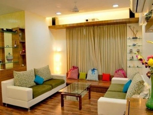 Top 10 Low Budget Interior Design Ideas For Living Room Top 10 Low Budget Interior Design Ideas Fo Minimalist Bedroom Design Bedroom Design Minimalist Bedroom