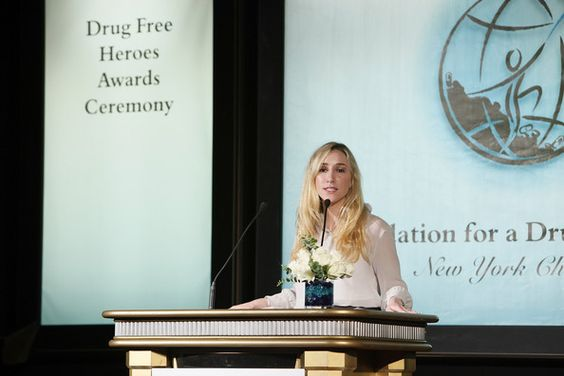 foundation for a drug free world - Google Search