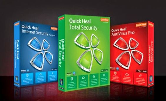 Quick Heal 2015 Pro+Internet Security+Total Security Trail Reseter free full Download « Talha Webz