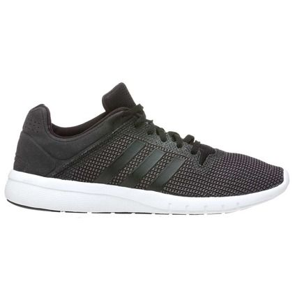 mens adidas climacool running shoes
