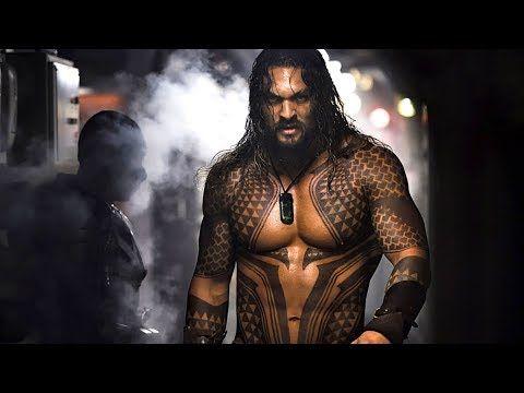 Mejor Peliculas De Accion 2018 Peliculas Completas En Español Latino Nuevas 2018 Hd Youtube Aquaman Pelicula Aquaman Imagenes De Aquaman
