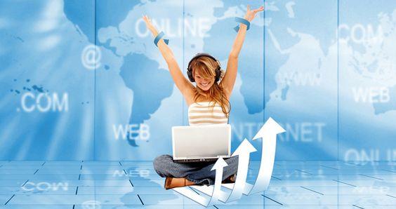 DISEÑO PÁGINAS WEB (HTML) - En este curso se pretende que los alumnos aprendan los fundamentos de Diseño en Páginas WEB, utilizando hipertexto, añadiendo los enlaces, gráficos, tablas, formularios etc. y elementos del lenguaje HTML dinámico, de forma que sean capaces de programar tales páginas.