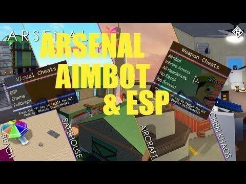 Script Download Download 2 Download 3 Executor Download