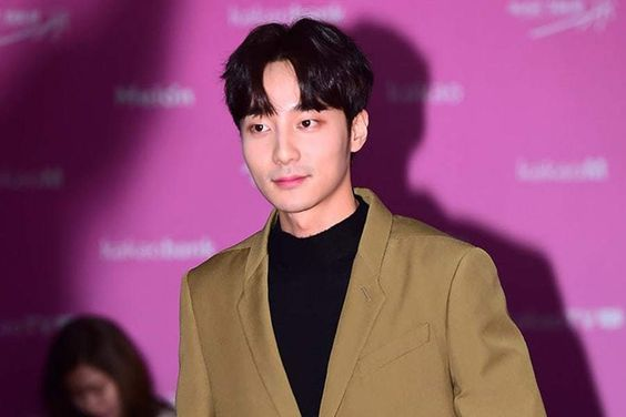 Seoul Takju Clarifies Roy Kim's Role In Company Following Calls For Boycott