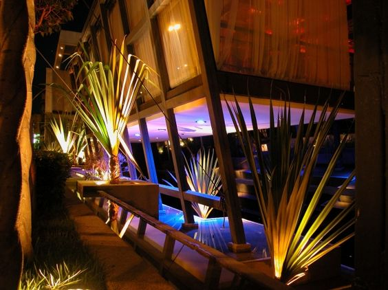 Studio ix - Bar & Restaurante Ebano