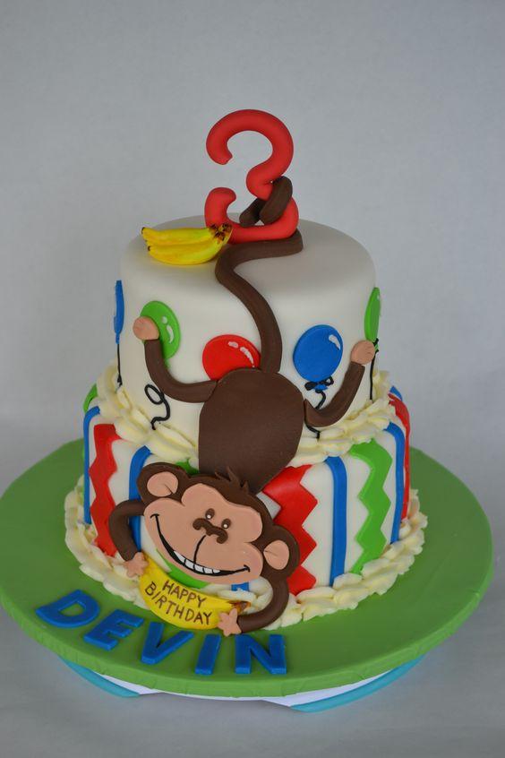 ... cakes icing cannoli cakes kids party fondant covered animal cakes cake