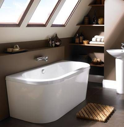 Clearwater Saturn Bathroom Products Accessories Boro Bathrooms Interiors Bathrooms