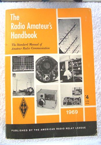 read CE Marking Handbook :