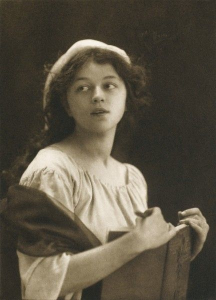 Margarete Schurgast