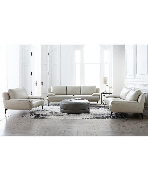 Furniture Surat Leather Sofa Collection, Modani Furniture Reviews
