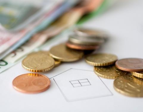 Heimwerken Co Tipps Und Tricks In 2020 Tipps Und Tricks Heimwerken Tricks