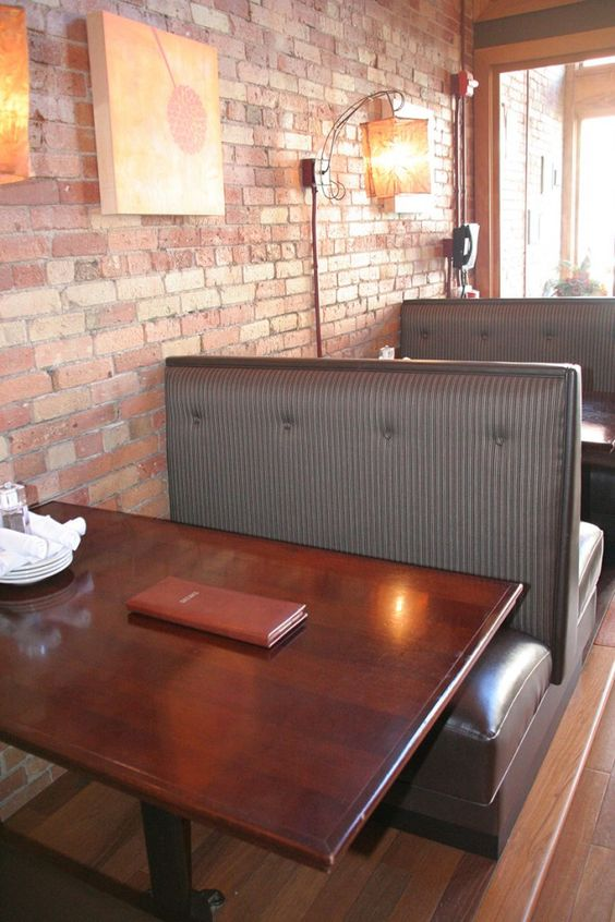 restaurant booths and tables for sale very nice the craft bar pinterest restaurant booth kitchens and house - Restaurant Booths For Sale