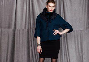 Elie Tahari Outerwear, http://www.myhabit.com/ref=cm_sw_r_pi_mh_pe_i?hash=page%3Db%26dept%3Dwomen%26sale%3DA29V51ULR3FJV4