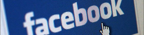 Las redes sociales se han convertido en imprescindibles para muchas empresas. Una de las principales y que más se tiende a utilizar es Facebook. Sin embargo, para conseguir un buen resultado hay que adoptar una serie de consejos, que son específicos en función del sector de actividad de cada compañía. En este caso, vamos a centrarnos en las empresas de retail.