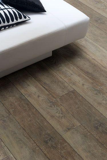 laminaat landelijke stijl   Floors   Pinterest
