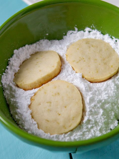 Lime Meltaways | COOKIES!! Happy Happy! :D | Pinterest | Limes and ...