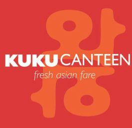 KuKu Canteen - Gluten Free Korean Food, West Village NYC  #glutenfreenyc