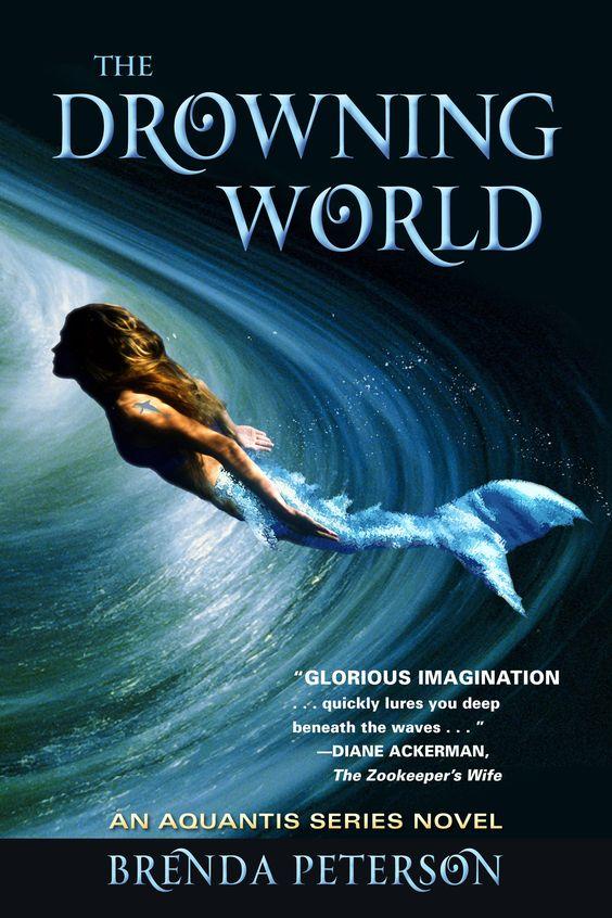the mermaid apprentices ebook