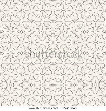 Patrón Floral Geometrico Fotos, imágenes y retratos en stock   Shutterstock