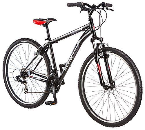 Best Mountain Bike Under 300 Dollars Updated For 2019 Mountain Bike Reviews Mens Mountain Bike Best Mountain Bikes