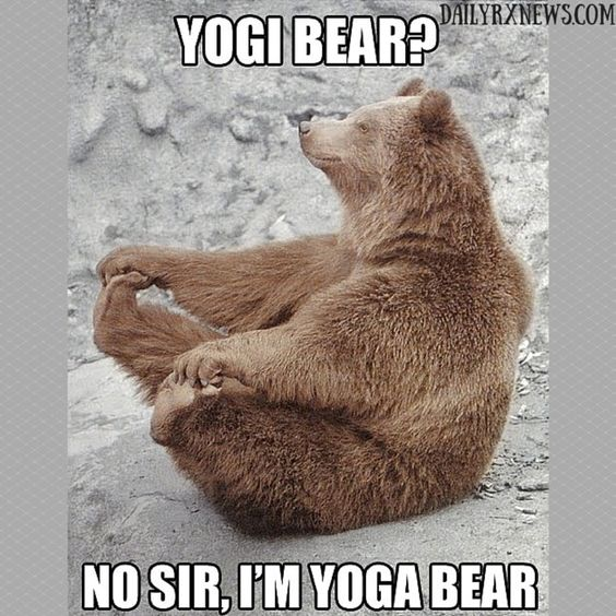 Which yoga pose are you take our quiz? https://www.playbuzz.com/alextc10/which-yoga-pose-are-you