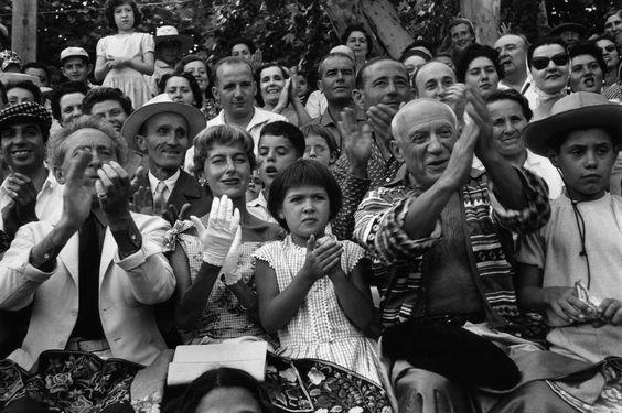 vallauris-corrida-1957.jpg (944×628)
