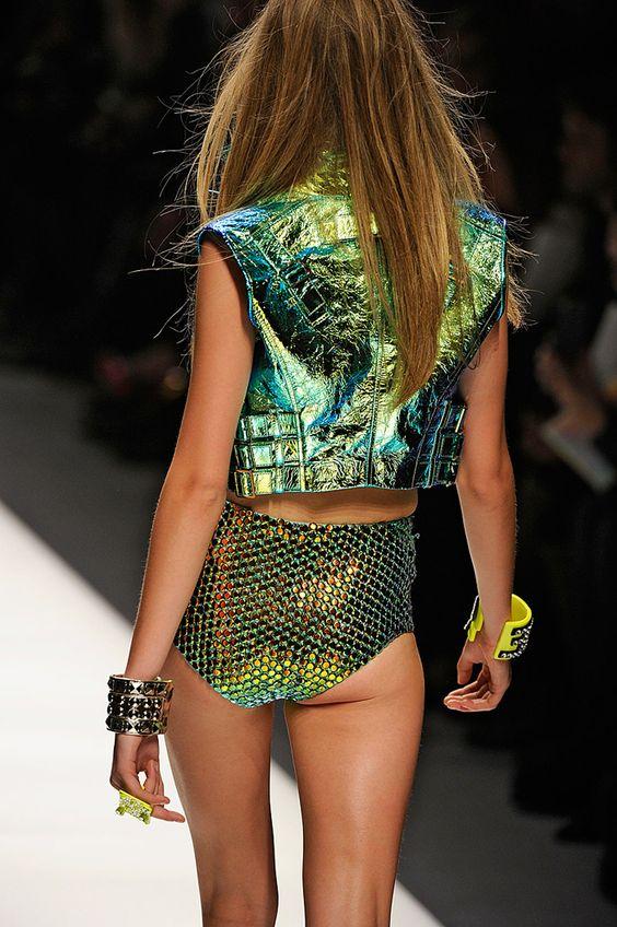 x burning man fashion