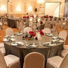 Wedding Ceremony & Reception Venues, Wedding Ceremony & Reception Venue in Indianapolis, IN, Indiana