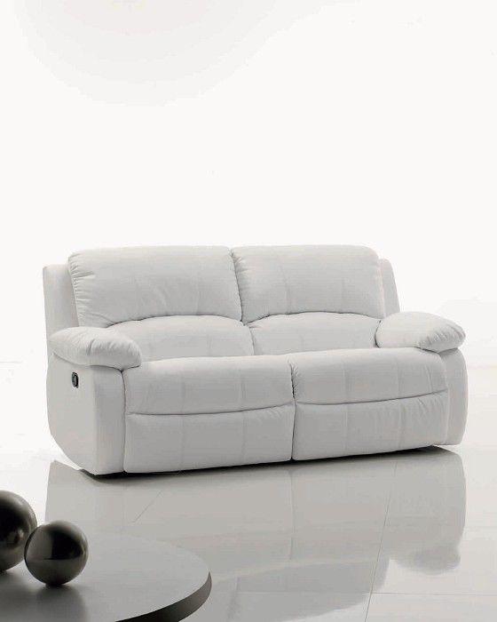 Fratelli Piaggio Salotto moderno 13 divano salotto super confort qualità prezzo convenienza durata imbottito relax reclinabile genova