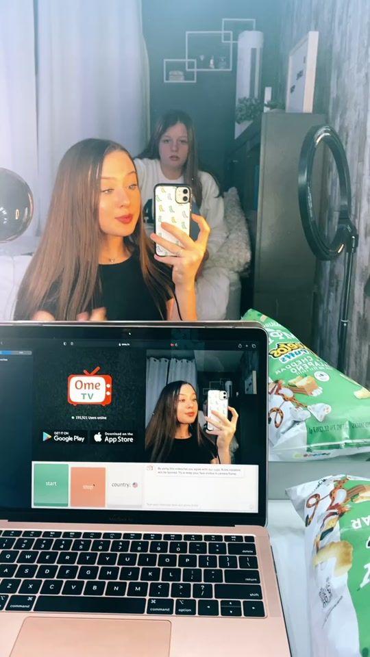 Gianna Giannaspovss Tiktok Watch Gianna S Newest Tiktok Videos In 2021 Tiktok Watch Gianna Videos