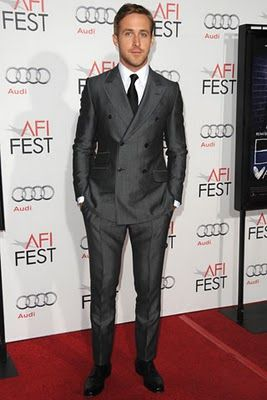 http://www.gq-magazine.co.uk/style/articles/2010-11/26/gq-style-news-most-stylish-men-of-the-week/viewgallery/3