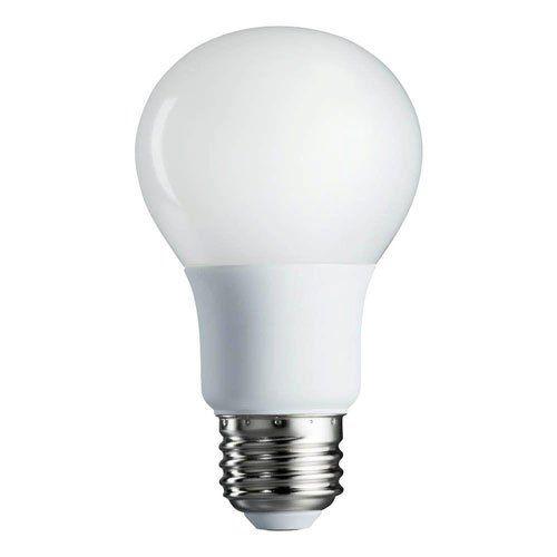 Led Light Bulb In 2020 Led Light Bulb Bulb Energy Saving Light Bulbs