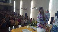 Noticias de Cúcuta: NUEVOS DOCENTES Y DIRECTIVOS DOCENTES RECIBIERON N...