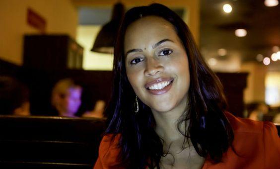 http://blogs.estadao.com.br/start/feito-por-mulheres-camila-farani/