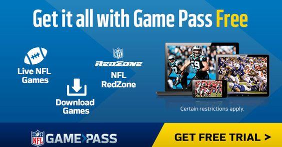 Watch Dallas Cowboys vs Seattle SeahawksLive Streaming. You can watch Dallas Cowboys vs Seattle Seahawks Football GameLive Streaming this match on TV