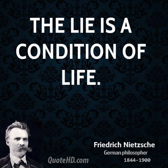 Friedrich Nietzsche bibliography