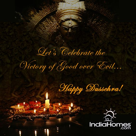 www.pinstaram.com/2014/dussehra-wallpapers/   IndiaHomes Team wishes you a very happy Dusshera! May your troubles burst away and your happiness be multiple ten times...