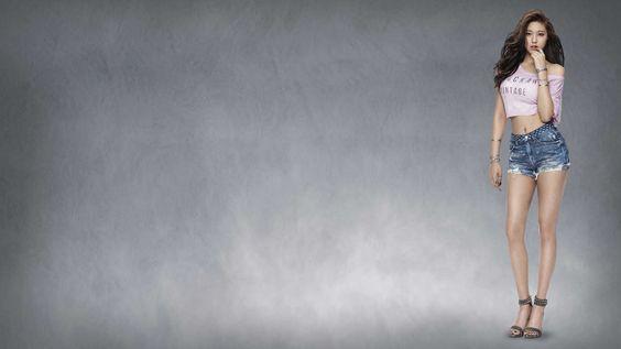 fringe wallpaper 1080p
